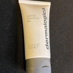 🦋6/$25 Dermalogica Special Cleansing Gel 15ml New
